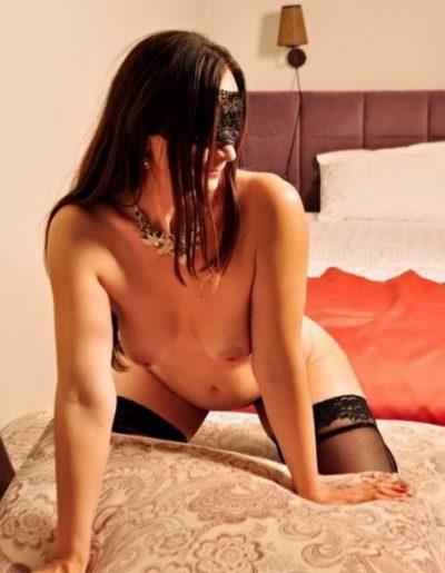 Проститутка Услада