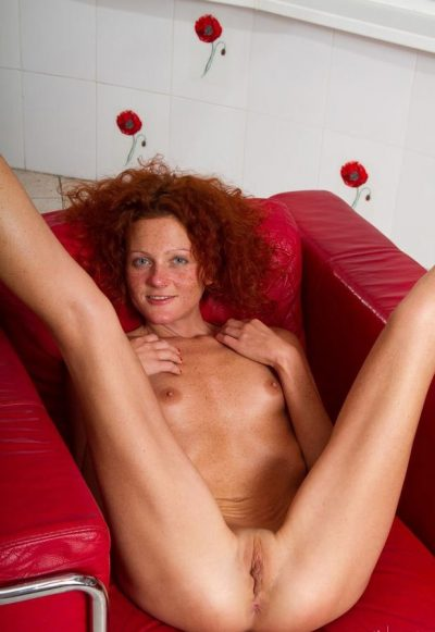 Проститутка Анжела